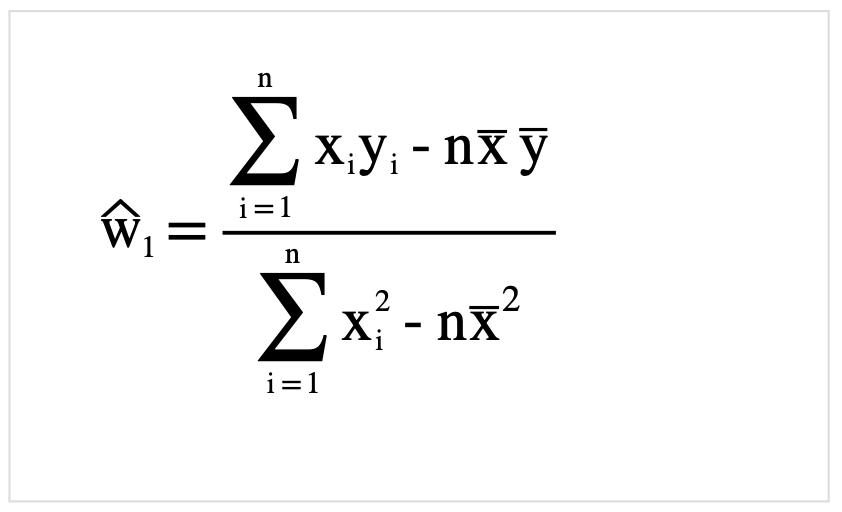 w1計算結果(仮)