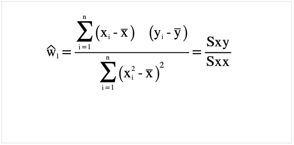 w1計算結果